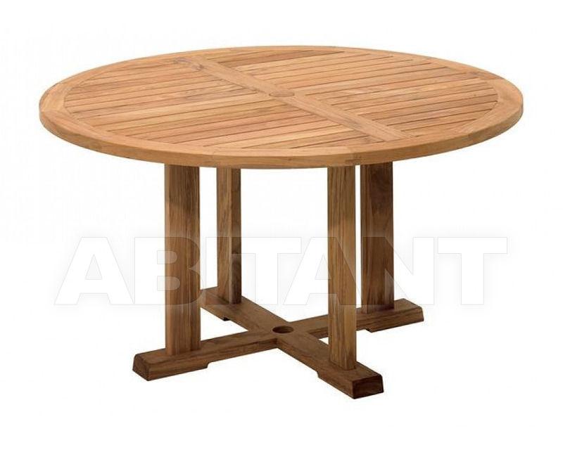 Купить Стол обеденный Gloster Furniture Limited Bristol 926