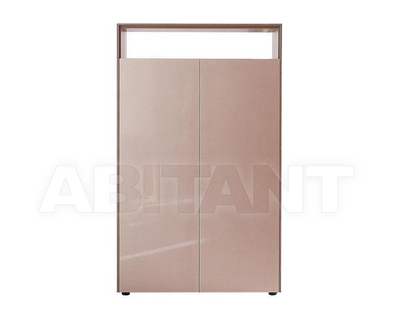Купить Шкаф BIS.150 Jose Martínez Medina Cabinets BS.150.P