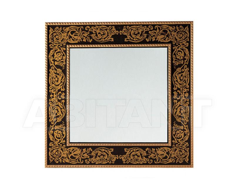 Купить Зеркало настенное Baga-Patrizia Garganti 25th Anniversary (baga) CO32