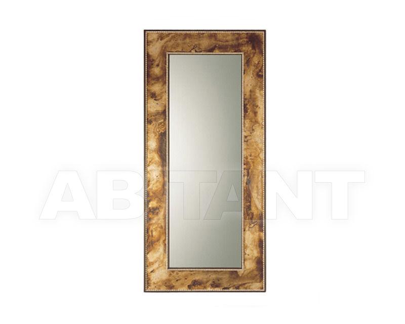 Купить Зеркало настенное Baga-Patrizia Garganti 25th Anniversary (baga) CO49
