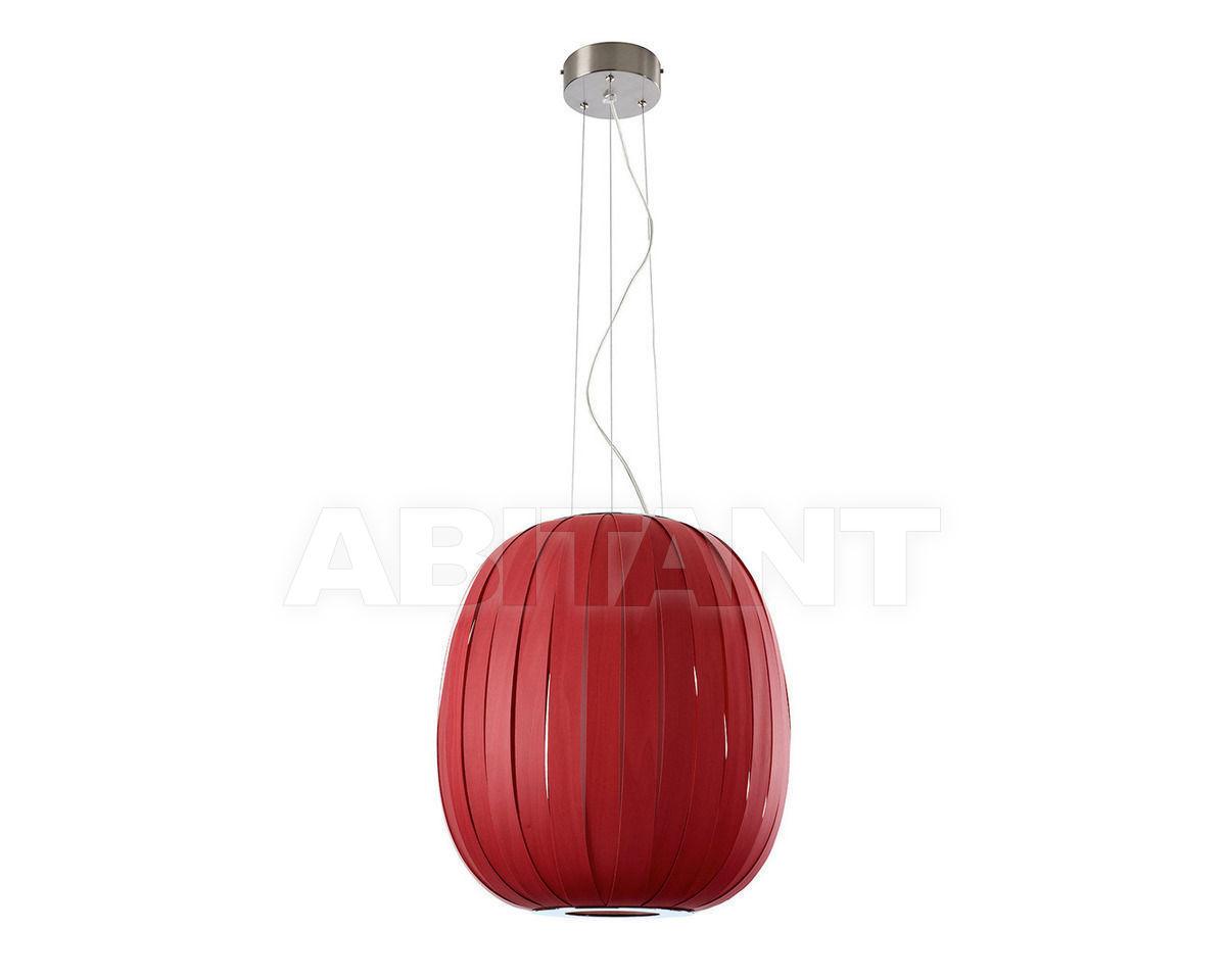 Купить Светильник Pod LZF 2015 POD SP 26 Red