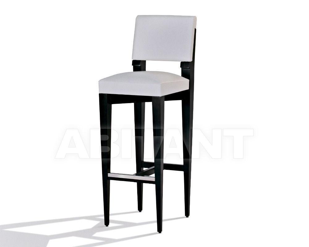 Купить Барный стул Oscar Philippe Hurel 2015 TBOS01HG