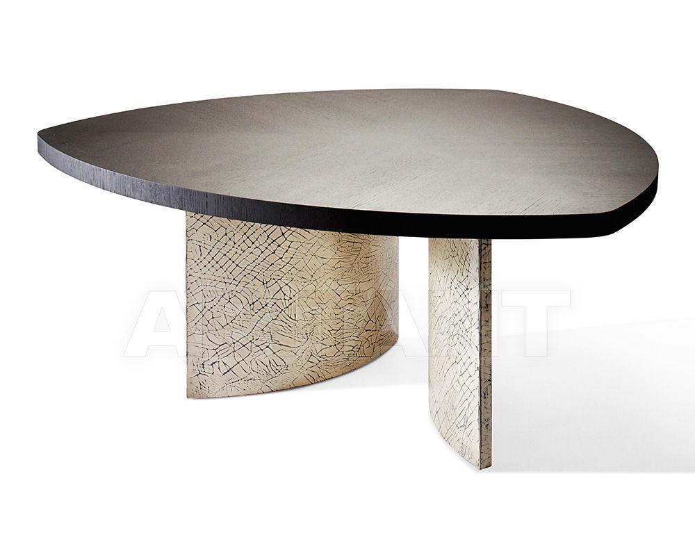 Купить Стол обеденный Sydney Philippe Hurel 2015 TASY03L202C