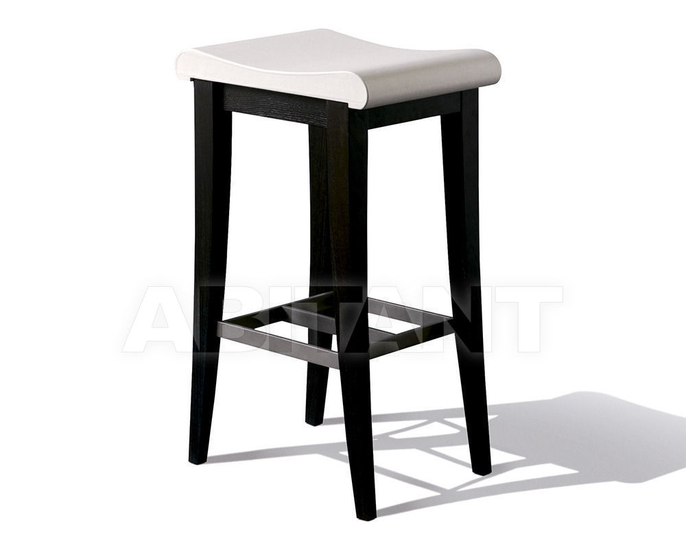 Купить Барный стул Tyrol Philippe Hurel 2015 TBTY02CDC