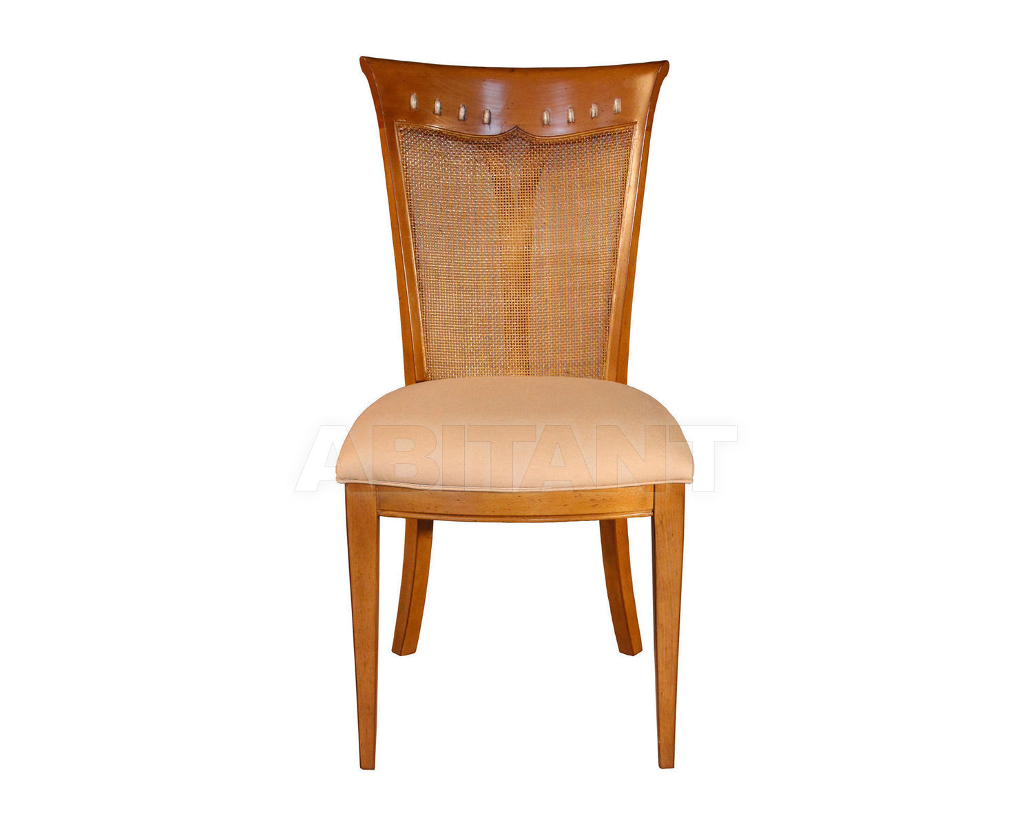 Купить Стул Michel Ferrand Chairs C64