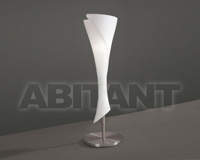 Купить Лампа настольная ZACK Mantra 2015 0774