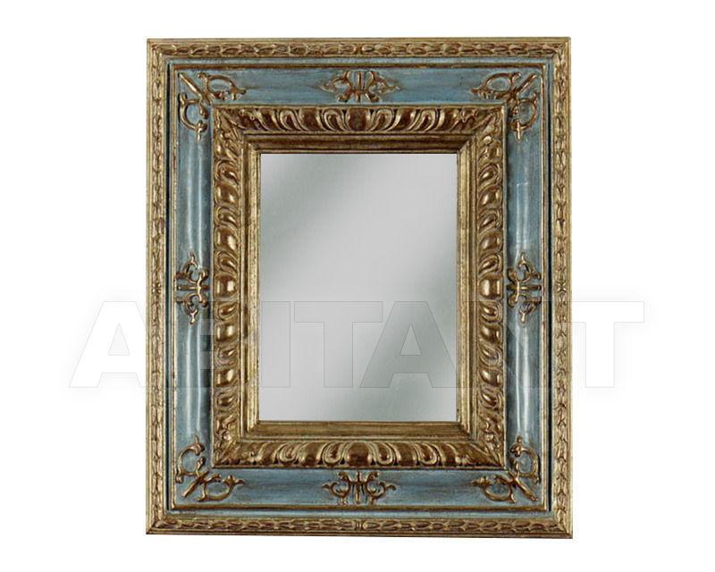 """Купить Зеркало настенное Bertolini Arte MOD. """"5000"""" 5505"""