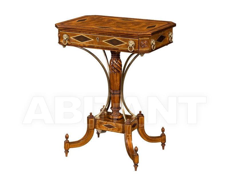 Купить Столик приставной Theodore Alexander 2015 RE50023