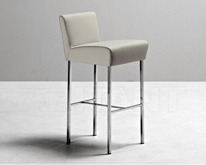 Купить Барный стул HOLIDAY La Cividina Holiday 2034