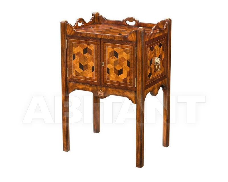 Купить Столик приставной Theodore Alexander 2015 AL50045