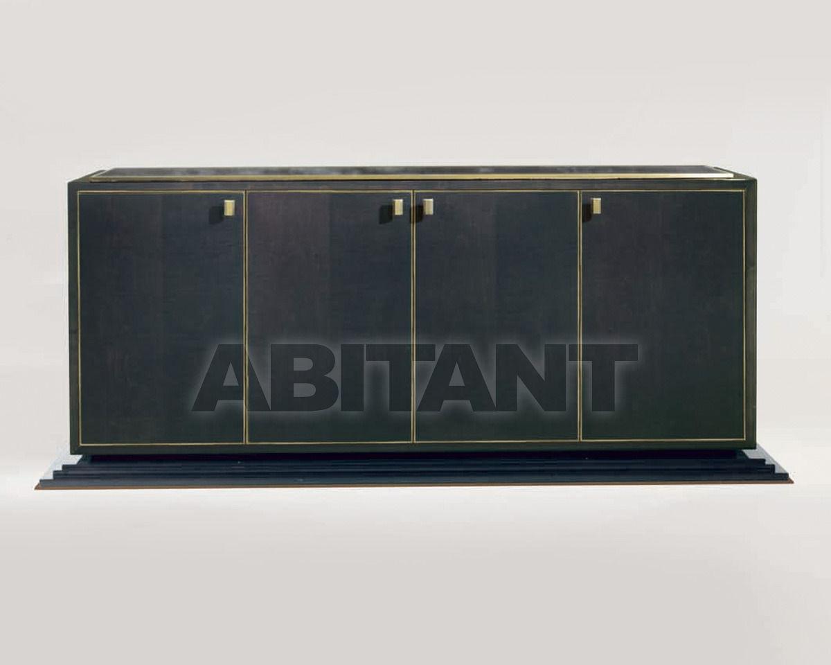 Купить Комод ORSI Giovanni di Angelo Orsi & C.  s.n.c. Bronze Sideboard II