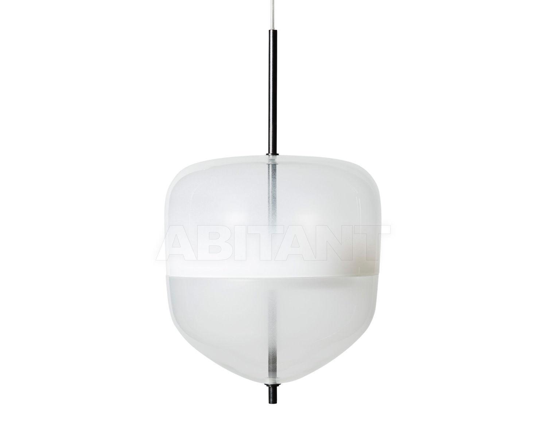 Купить Светильник FLOW [T] Wonderglass 2015 S4