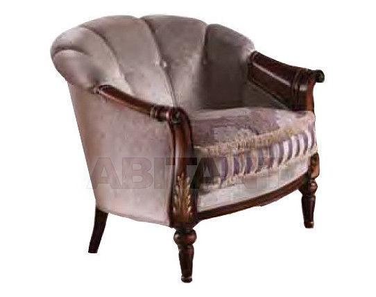 Купить Кресло Busnelli Fratelli Seats Collection 185