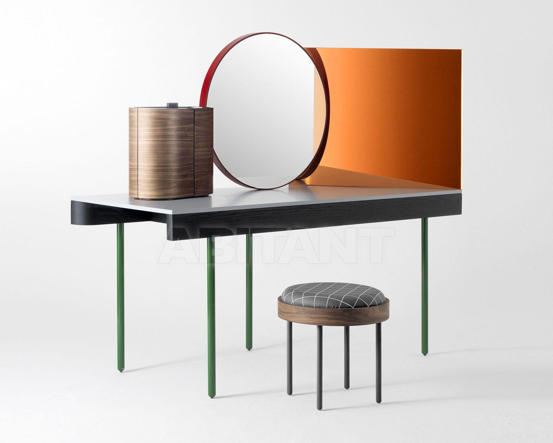 Купить Столик туалетный CHANDLO B.D (Barcelona Design) STORAGE AND SHELVING CHATOCTAB