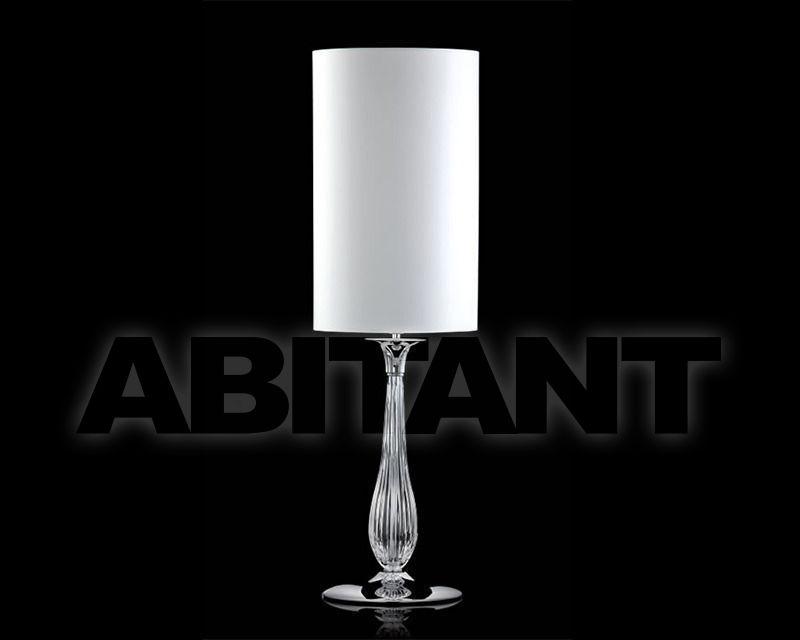 Купить Лампа настольная  Aiardini 2015 119/LTA/1L