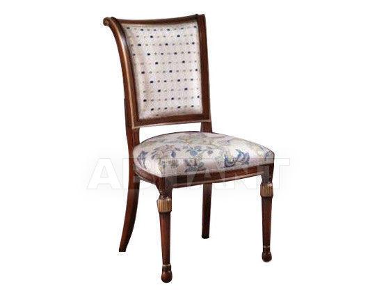 Купить Стул Busnelli Fratelli Seats Collection 039