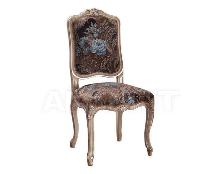 Купить Стул Busnelli Fratelli Seats Collection 065