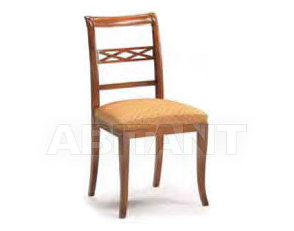 Купить Стул Busnelli Fratelli Seats Collection 090