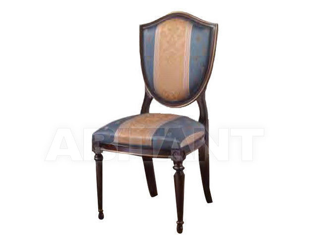 Купить Стул Busnelli Fratelli Seats Collection 280