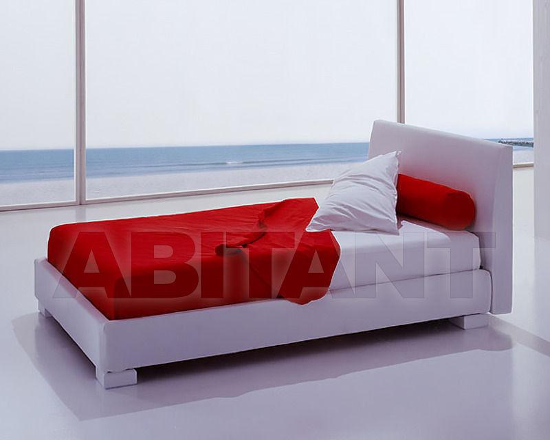 Купить Кровать детская Bolzan Letti Colezione Care TAS29BEA