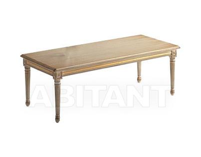 Купить Столик кофейный Busnelli Fratelli Seats Collection 195/120