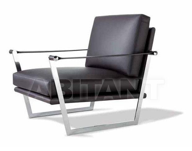 Купить Кресло CasaDesus B U T A C A S 476/S