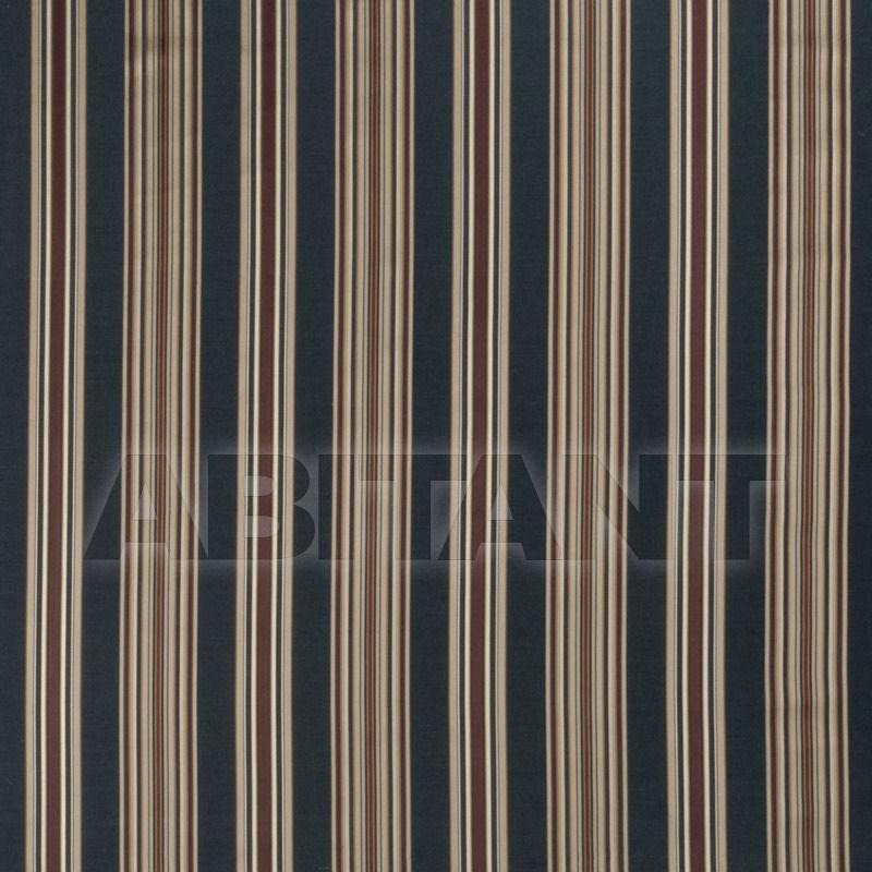 Купить Интерьерная ткань Pomerol Stripe Uniform Fabricut Expressions Volume Iii 2068206