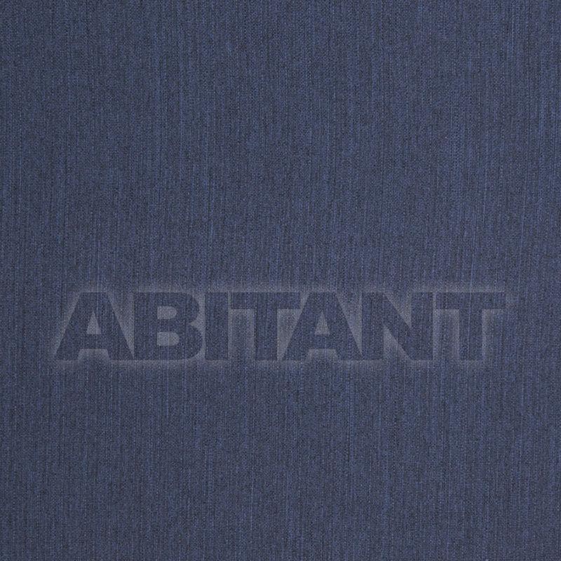 Купить Интерьерная ткань Neymar Cobalt Fabricut Expressions Vol.iv 2894405