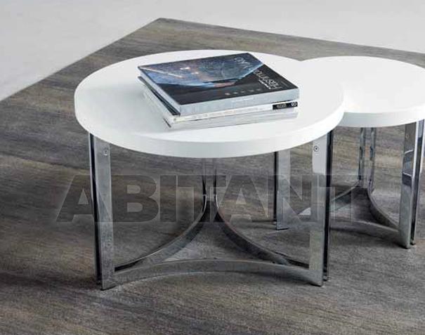 Купить Столик журнальный CasaDesus S I L L A S M7/D65