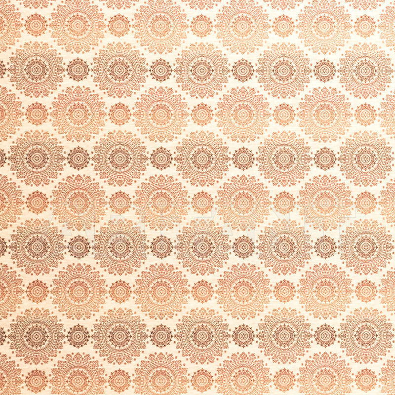 Купить Обивочная ткань Spirograph Sunburst Fabricut Color Studio Crypton 3895101