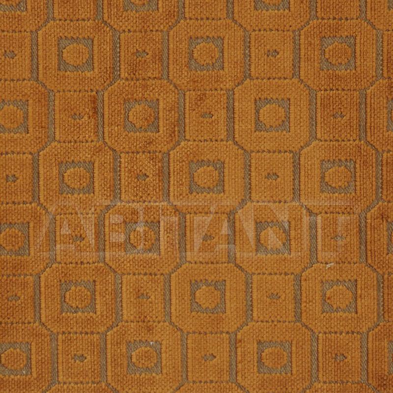 Купить Обивочная ткань Washington Harvest Fabricut Mt Vernon Vignettes 2704503