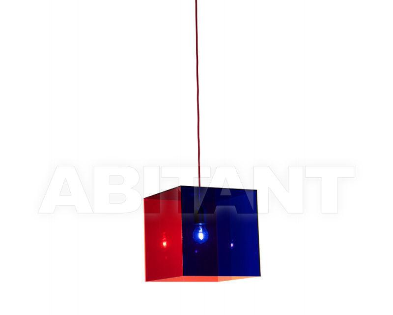 Купить Светильник Designheure AUTRES Sc300
