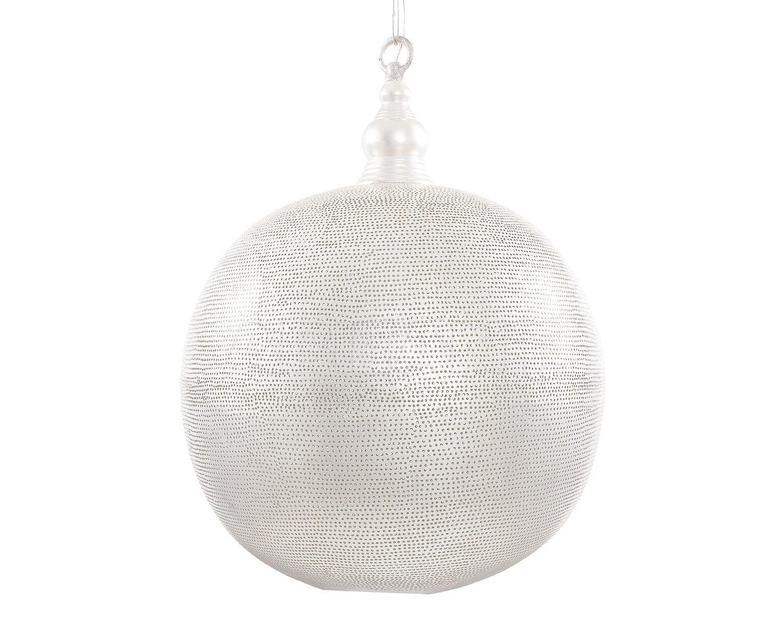 Купить Светильник Ball Zenza  2015 AM02105S
