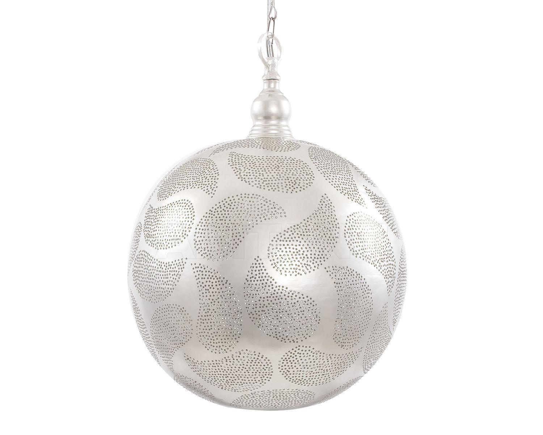 Купить Светильник Paisley Ball Zenza  2015 AM02110S