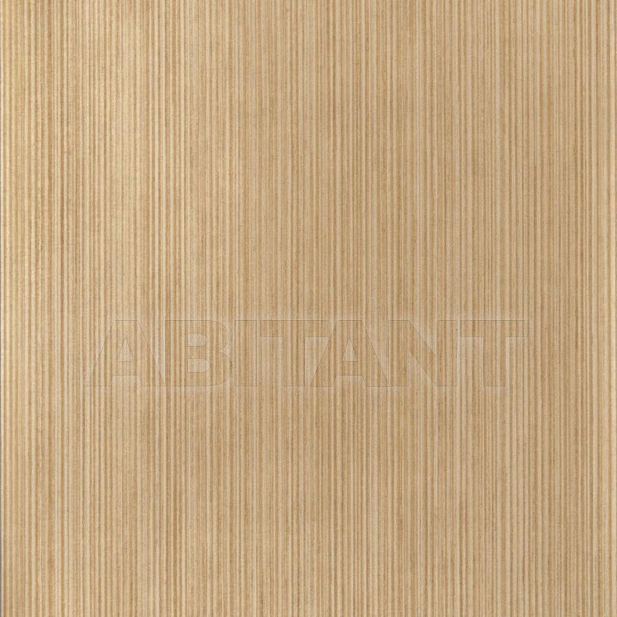 Купить Бумажные обои Garden Gold Fabricut Color Portfolio Wallcving Creme Caramel 5150601