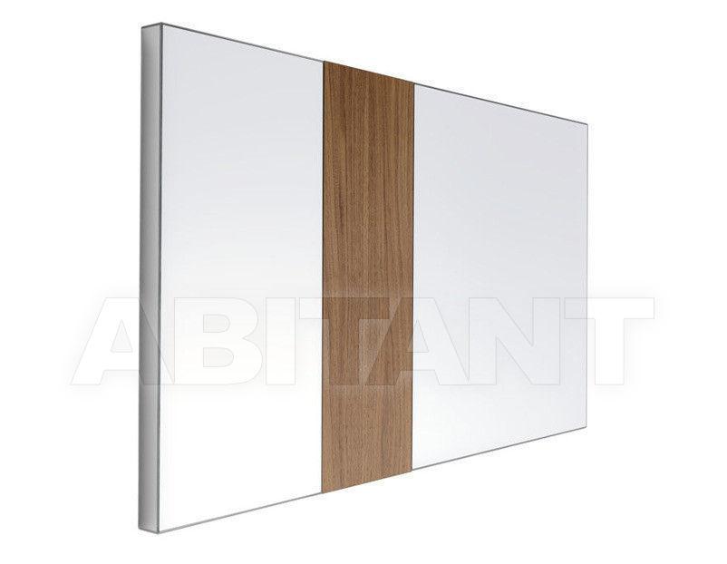 Купить Зеркало настенное Jesse Specchiere CO026
