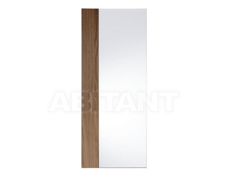 Купить Зеркало настенное Jesse Specchiere CO025