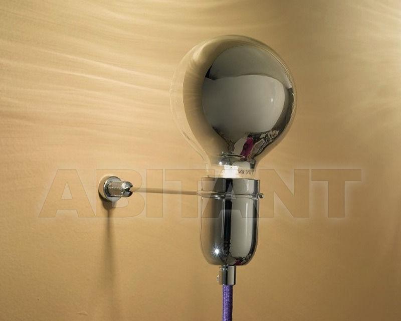 Купить Светильник настенный Idea Vesoi 2015 ap00146