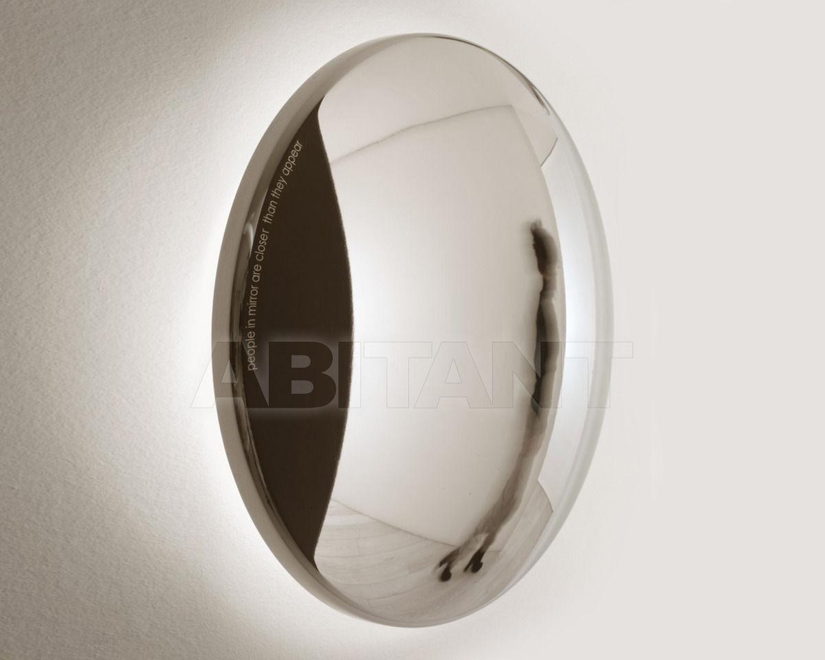 Купить Светильник настенный Sentou Vesoi 2015 sp00166
