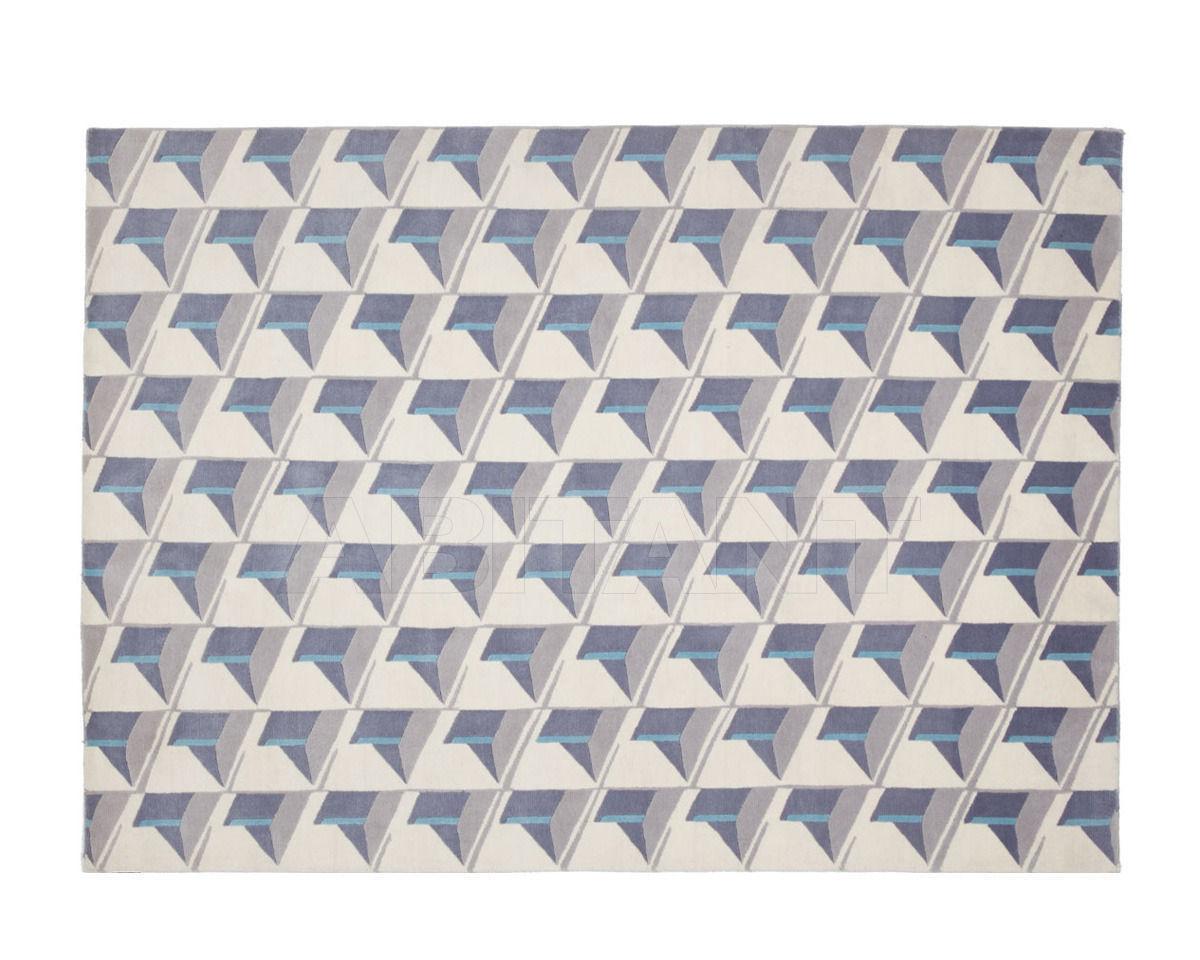 Купить Ковер современный tweed СС-tapis signature CARIBE HILTON