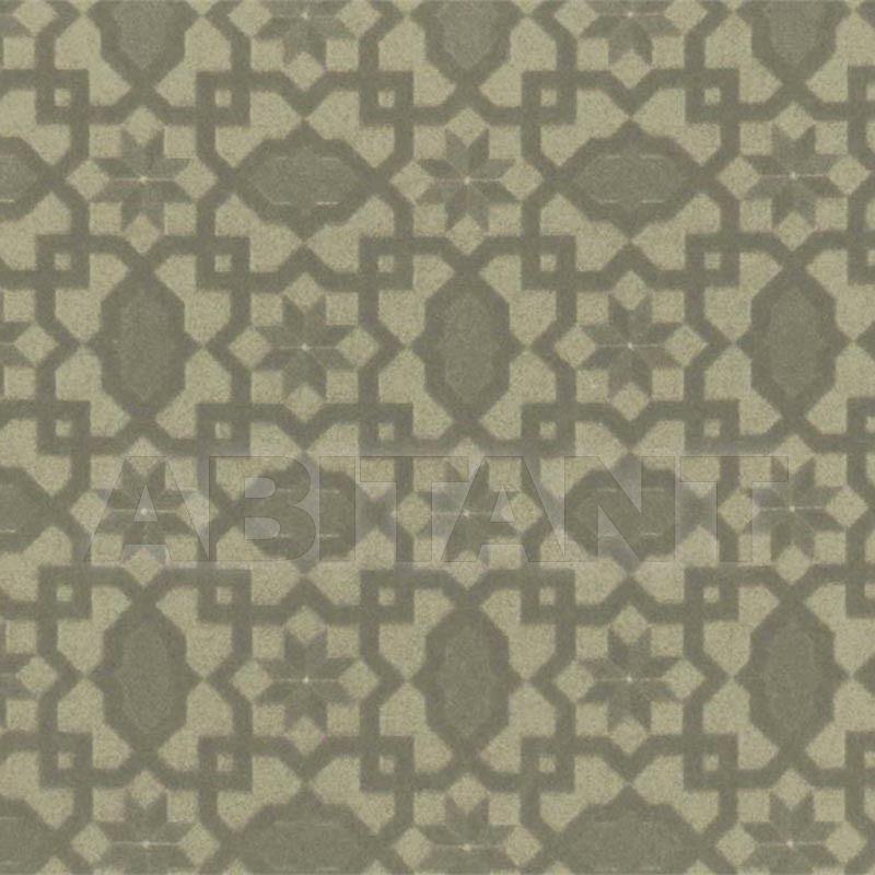 Купить Портьерная, обивочная ткань PEGASO Deserto Brochier STELLA AC115 001