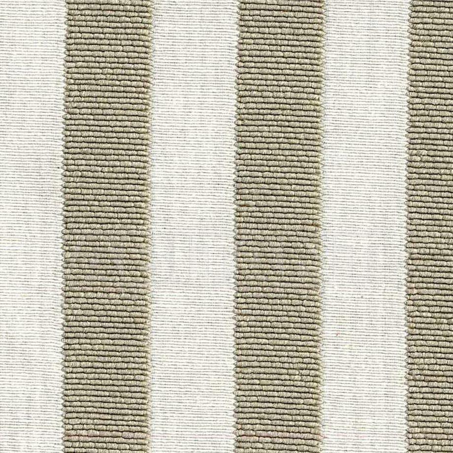 Купить Интерьерная ткань SIRIO Brochier STELLA J3253  001