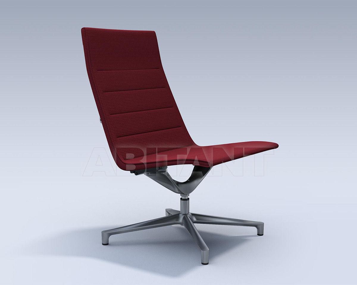 Купить Кресло ICF Office 2015 1950183 C F26