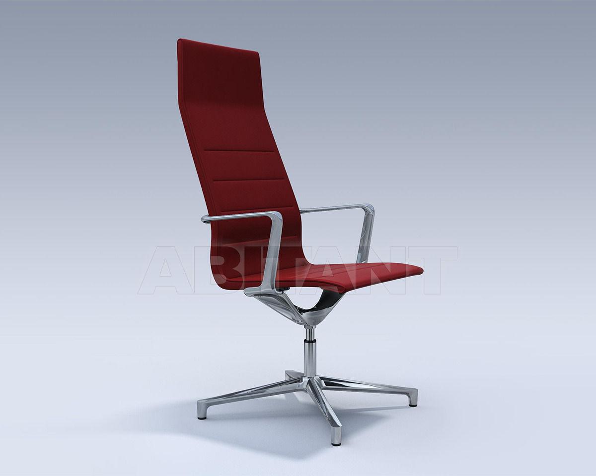 Купить Кресло ICF Office 2015 1963259 E 981