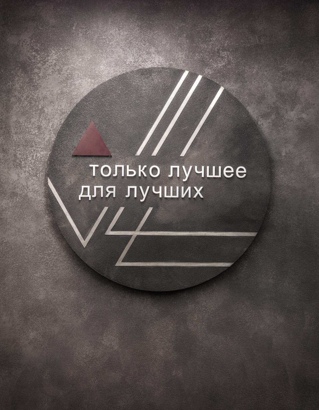 Fk4gcmzvrzgzhcxd8ivq