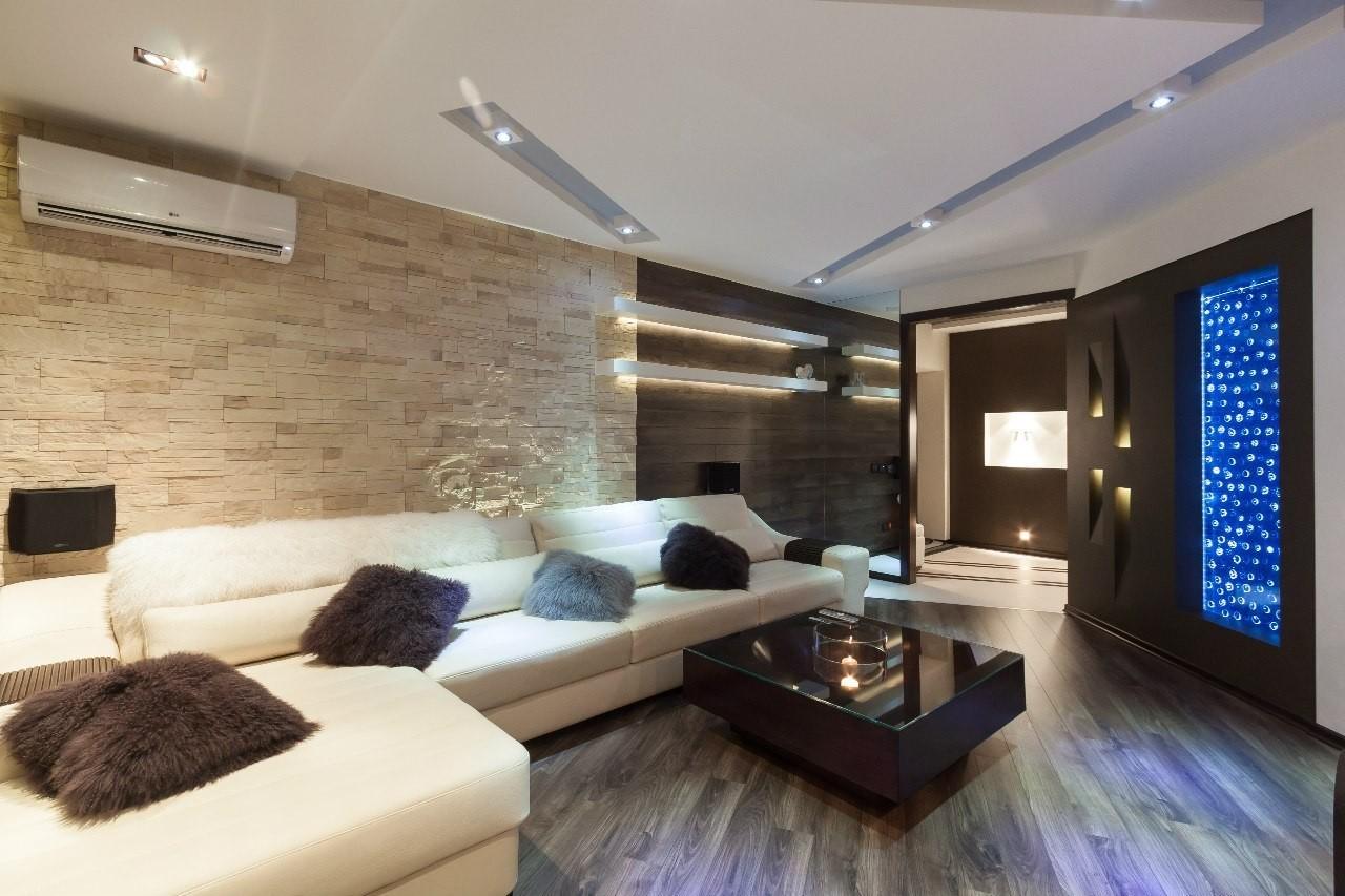 квартиры с красивым дизайнерским ремонтом фото часто женщины наносят